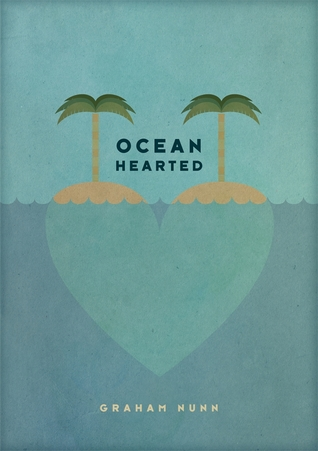 Ocean Hearted cover jpg