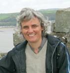 gardner-angela-2008