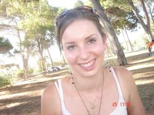 amelia-walker