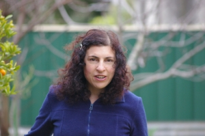 Angela Costi