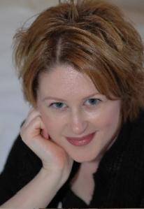 Esther Ottaway