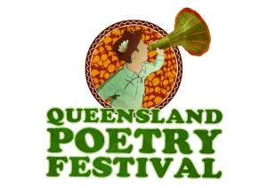 QPF Logo