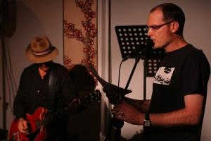 Sheish Money & Graham Nunn Blue Velvet1_gimp
