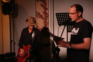 Sheish Money & Graham Nunn Blue Velvet2_gimp
