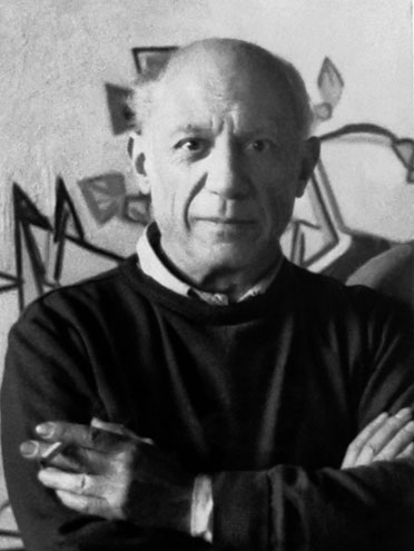 http://grahamnunn.files.wordpress.com/2009/10/pablo-picasso.jpg