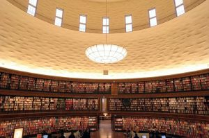 city-library-of-stockholm
