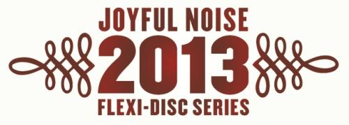 2013FLEXI Series