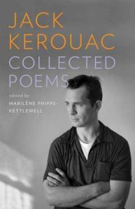 jack-kerouac-collected-poems