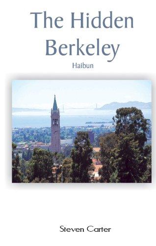 Hidden Berkeley