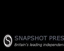 Snapshot Press