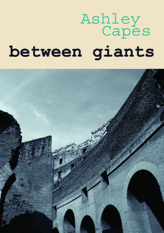 betweengiantsweb