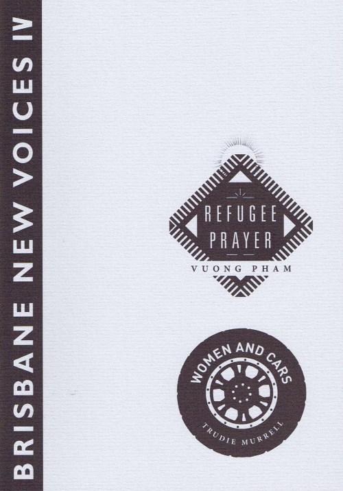 BNV IV Cover
