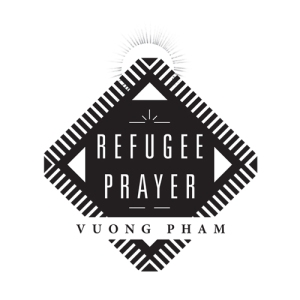 BNV IV Refugee Prayer