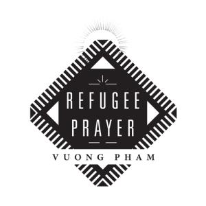 BNV IV Refugee Prayer