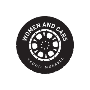 BNV IV Women and Cars