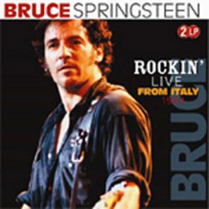 bruce_springsteen_rockin_live_italy