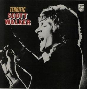 Scott-Walker