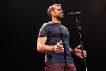 Australian Poetry Slam-Finals