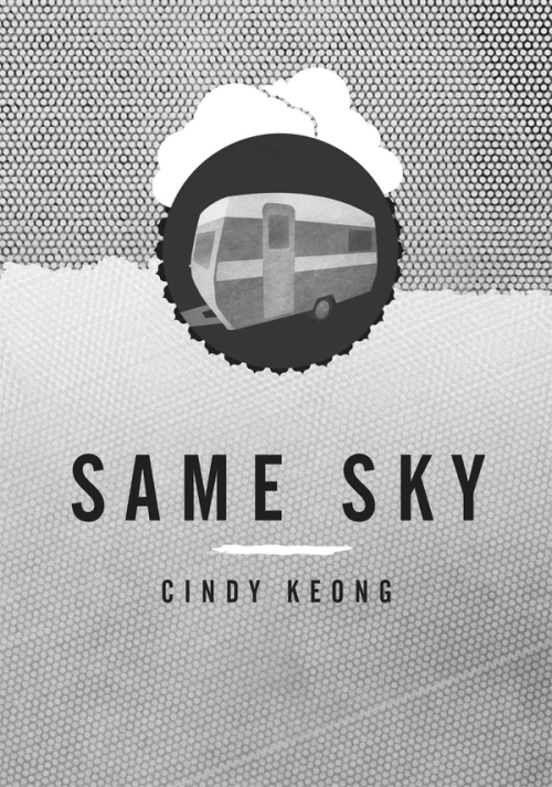 First Words vol. 2: Same Sky