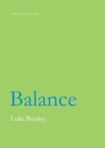 luke-beesley-cover-large-blue