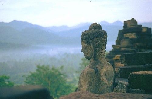 Buddha_stone