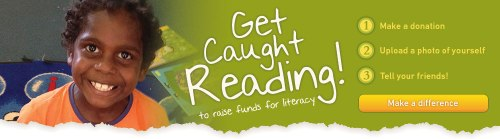 get_caught_reading_promo_1